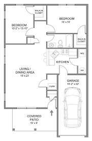Two Bedroom Apartments Floor Plans Two Bedroom Apartments The Glen The Buffalo Area U0027s Premier