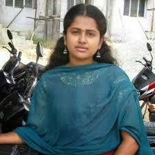 Seeking In Chennai Chennai Dating Contact Meet A In Chennai