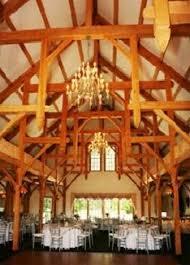 Mountain Barn Restaurant Princeton Ma 39 Best Barns For New England Weddings Images On Pinterest