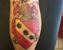 quillian tattoo reviews tattoo design