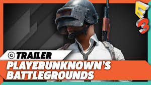 player unknown battlegrounds xbox one x trailer playerunknown s battlegrounds xbox one x launch exclusive youtube