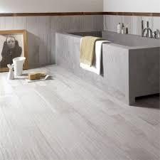 wooden look floor tiles india carpet vidalondon