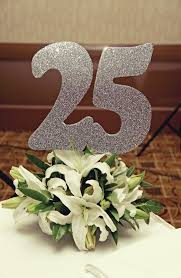 best flowers for 25th wedding anniversary 4k wallpapers