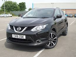 nissan qashqai gearbox noise used nissan qashqai 1 5 tekna diesel manual for sale in lincoln