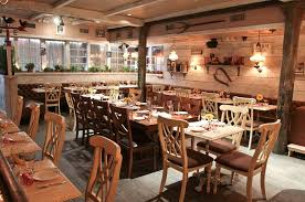 farm to table restaurants nyc farm to table nyc style the latest information home gallery