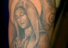 25 great religious sleeve tattoos creativefan