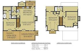 one room house floor plans one room cottage floor plans floor plans for small house small one