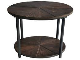 round wood accent table wooden accent table organic wood side tables small round wooden