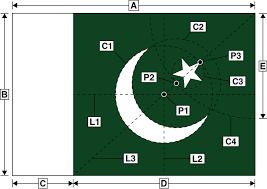 Best Pakistani Flags Wallpapers Pakistan Flag Printable Flags