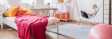 meubler une chambre quel budget pour meubler la chambre d ado cdiscount