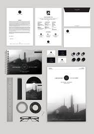 corporate design inspiration 20 creative branding and identity designs for your inspiration
