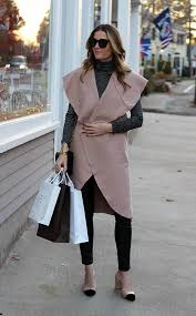 where is there the best black friday deals threads for thomas beige sleeveless coat the best black friday