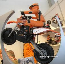 remote control motocross bike ar racing motocross bike moto radio control news