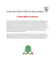 kay jewelers outlet christmas in kind donation letter 2016 docx page 001 centralia