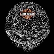 234 best banner images on pinterest harley davidson motorcycles