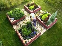 vegetable garden layout raised vegetable garden layout plans free waist high bed gardens