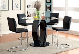 madden 5 piece dining set u0026 reviews allmodern