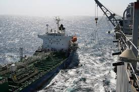 Us Flagged Merchant Ships File Us Navy 071213 N 3764j 003 The Merchant Vessel Golden Nori