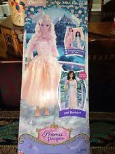 barbie princess pauper ebay