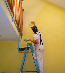 Houston Interior Painting Interior Painting Services In Houston Revitalize Painting