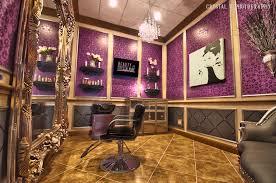 houston hair extensions houston makeup artist vintage park salon