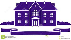 haunted mansion clipart mansions clip art clipart panda free clipart images