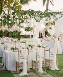wedding theme 2018 vintage wedding theme archives weddings romantique
