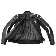 motocross leather jacket buy spidi track leather jacket online