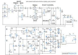 421 best electronica images on pinterest electrical engineering