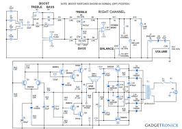 738 best electronics ideas images on pinterest electronics
