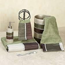 Dark Green Bathroom Rugs Bathroom Nice Bath Towels Set Of 3 Aqua And Coral Aqua Towels