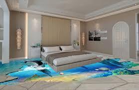 chambre en 3d chambre 3d