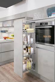 apothekerschrank k che neueste apothekerschrank küche design 3297