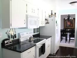 Paint Kitchen Countertops Giani Granite Countertop Paint Review Ask Anna