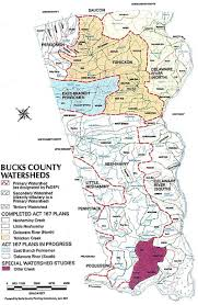 County Map Of Pa Maps