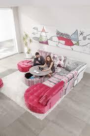 mah jong sofa family room modern with mah jong sectional mah jong