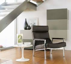 Best Designer Armchairs And Lounge Chairs Images On Pinterest - Italian design chairs