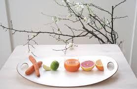 cuisine crudivore cuisine crudivore 28 images la noix de cajou l incontournable