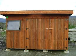 how to build a storage shed cheap friendly woodworking projects
