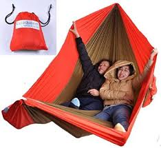 cutequeen trading nylon fabric hammock available in variety of