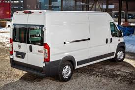 nissan work van used 2014 ram promaster cargo for sale pricing u0026 features edmunds