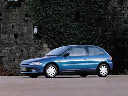 mitsubishi colt 92 mitsubishi colt generations technical specifications and fuel economy
