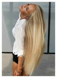 Frisuren Frauen Blond Lange Haare by Coole Interessante Frisuren Für Lange Haare Archzine