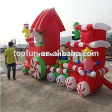 outdoor cheap snoopy buy snoopy