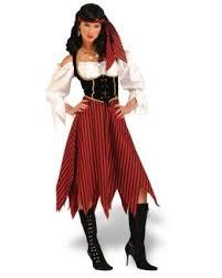 Female Pirate Halloween Costume 21 Costumes Images Pirate Costumes Costumes