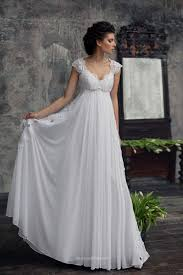 free wedding dresses waist wedding dresses with sleeves naf dresses