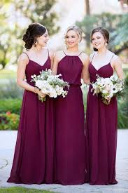 october wedding check best october wedding colors 2017