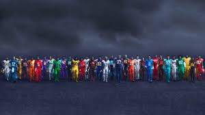 nfl thursday night football thanksgiving nfl color rush uniforms for 2016 thursday night games unveiled