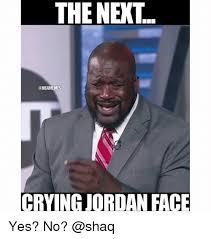 Meme Jordan - 25 best memes about jordan meme jordan memes