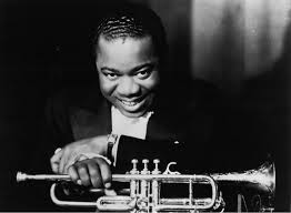 9 things you may not know about louis armstrong history lists